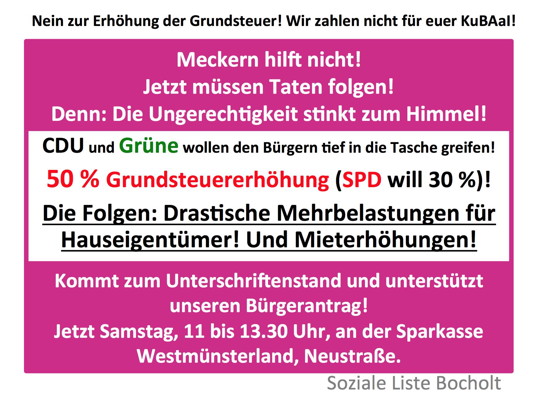 inweis_zum_Infostand_26032016