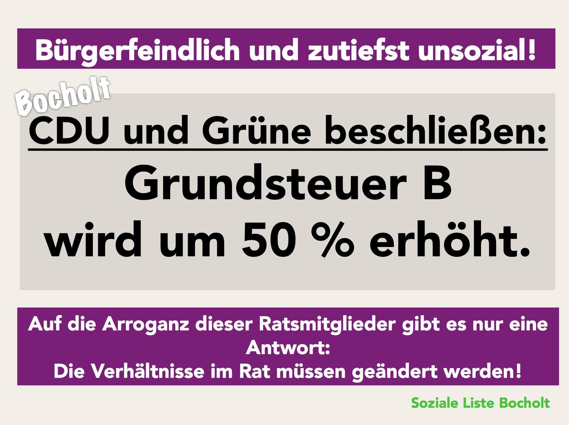 Grundsteuer_Anhebungs-Banner