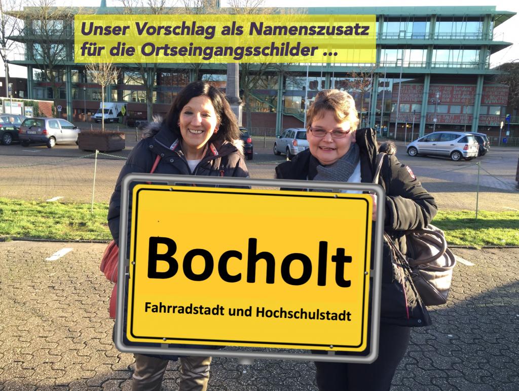 Fahrradstadt_und_Hochschulstadt_Bocholt