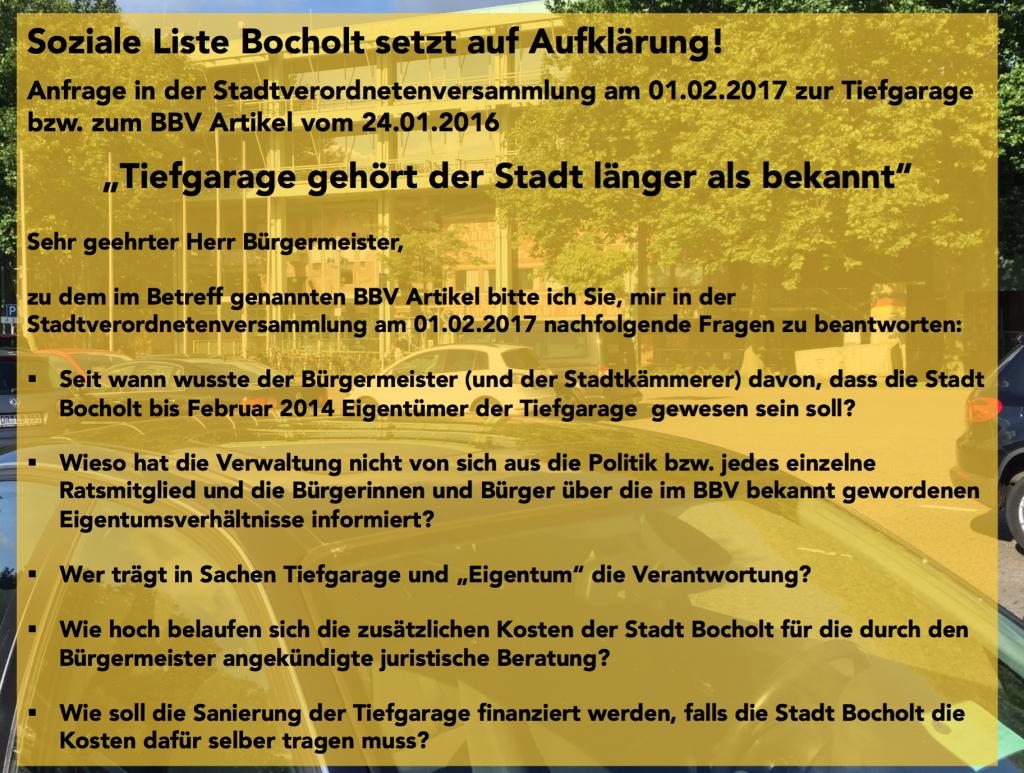 Tiefgarage_Bocholt_Soziale_Liste